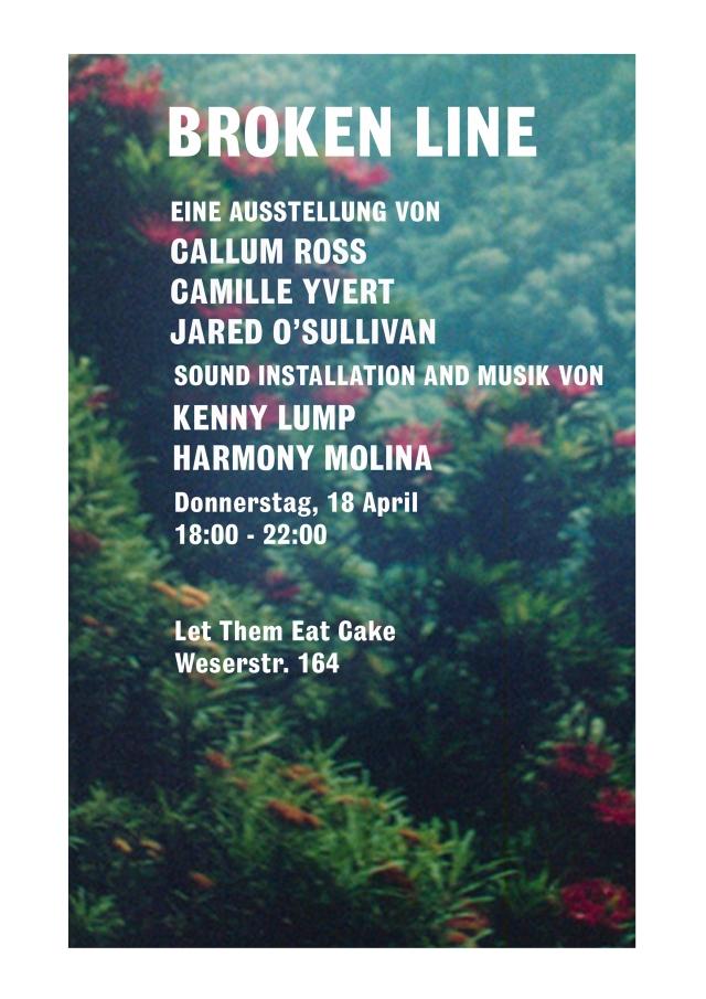 BROKENLINE_CALLUM