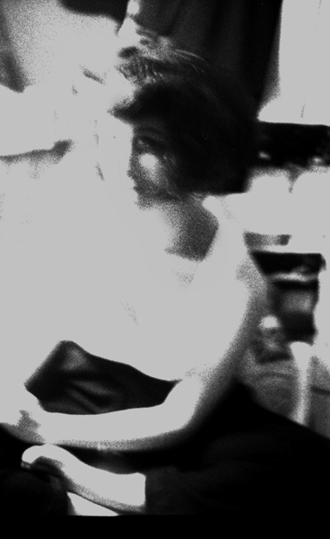 BW_Ineke Abstract