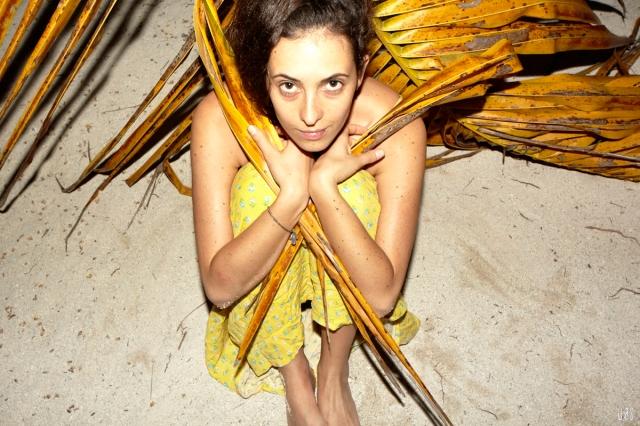 Xcalac_Jostienda_www.jaredosullivan.com_008